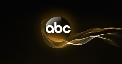 Grey's Anatomy, The Good Doctor, Modern Family : ABC annonce les dates de lancement de ses séries à la rentrée !
