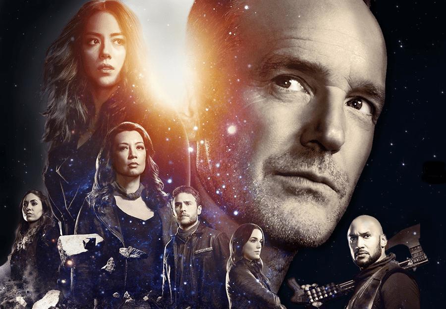 Marvel's Agents Of S.H.I.E.L.D. : l'avis de la rédac' sur la saison 5 !