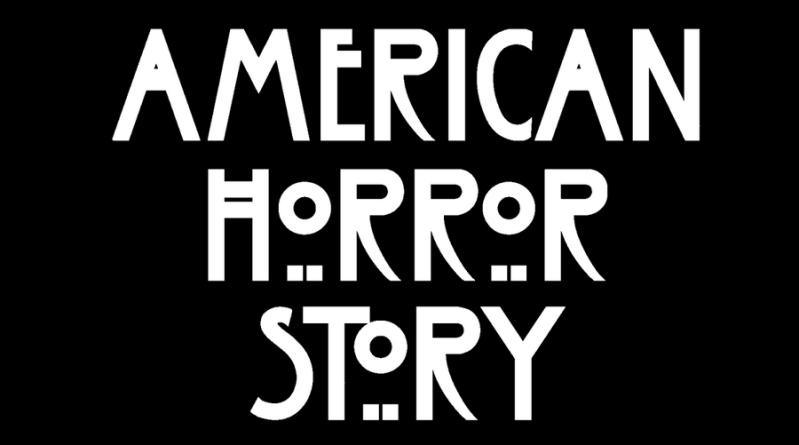 Le titre de la saison 9 de American Horror Story dévoilé dans un teaser !