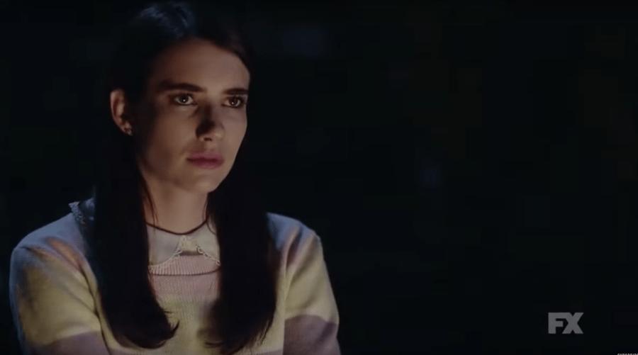 American Horror Story : 1984 se dévoile dans un premier trailer
