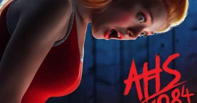 American Horror Story : l'avis de la rédac' sur la saison 9 !