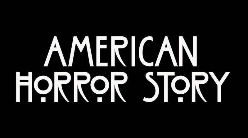 American Horror Story : un spin-off en préparation !
