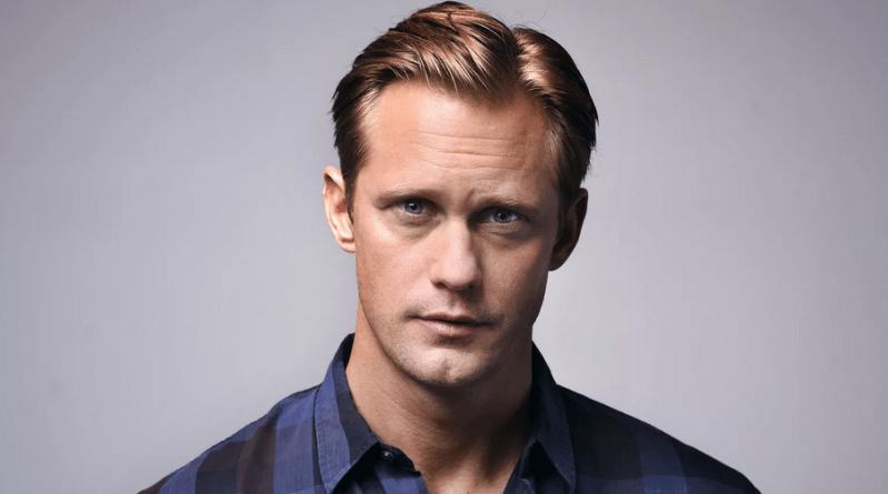 The Stand : Alexander Skarsgård et six autres acteurs rejoignent le casting