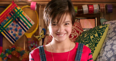Andi Mack, saison 2 : un personnage clé va faire son coming-out !