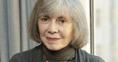 Le projet d'adaptation des Chroniques des vampires d'Anne Rice avorté par Hulu