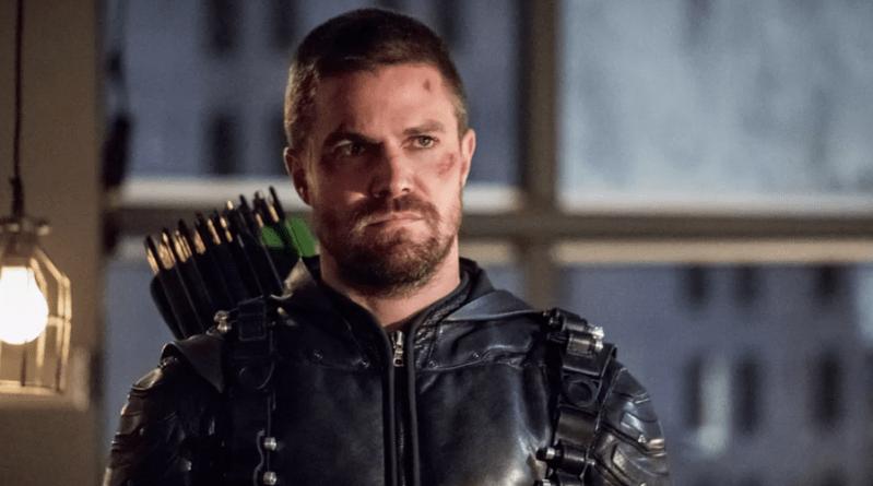 San Diego Comic Con 2019 : le plein d'informations pour le Arrowverse !