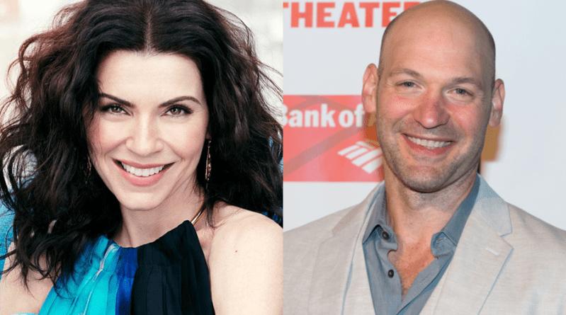 Billions : Julianna Margulies et Corey Stoll rejoignent la saison 5