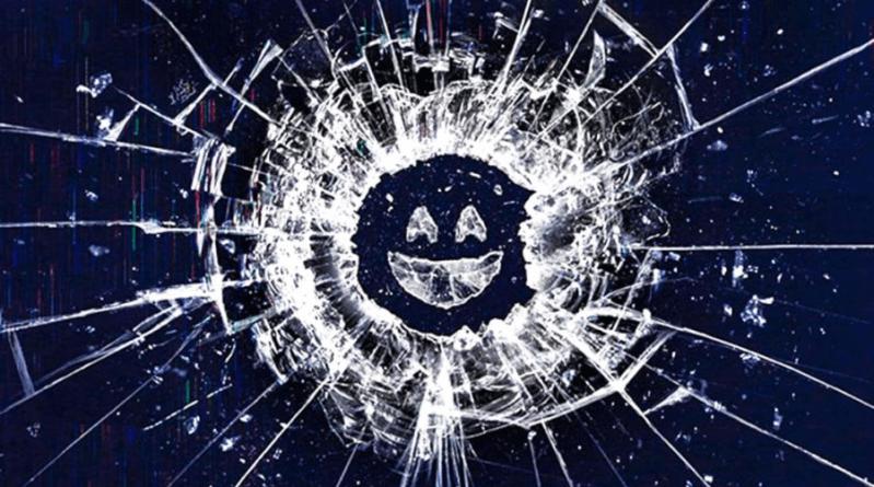 Black Mirror : des nouvelles informations sur la saison 5
