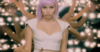 "Black Mirror : l'avis de la rédac' sur le 5x03 ""Rachel, Jack and Ashley Too"""