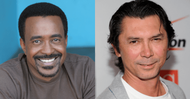 Brooklyn Nine-Nine, saison 5 : Tim Meadows et Lou Diamond Phillips rejoignent la série