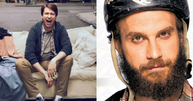 HBO renouvelle Crashing et High Maintenance