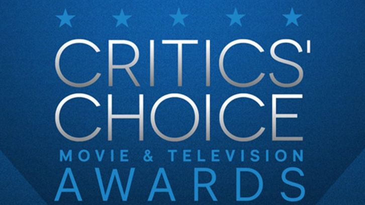 Critic's Choice Awards