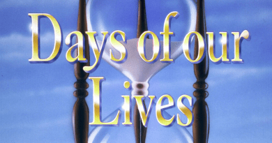 Days Of Our Lives aura une saison 54 sur NBC