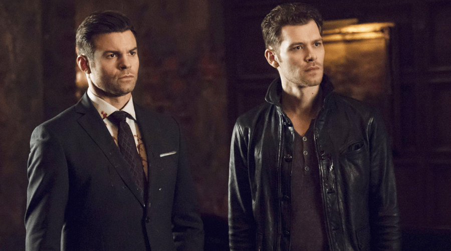 The Originals : un spin-off autour de Hope se confirme de jour en jour...