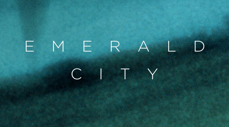Emerald City sur Just About TV