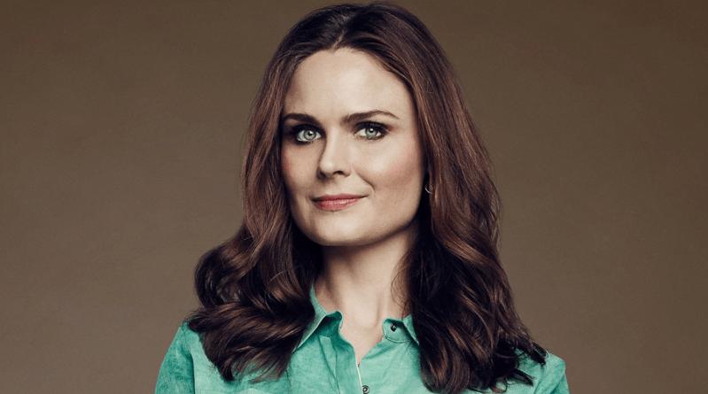Emily Deschanel sera dans la quatrième saison d'Animal Kingdom