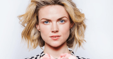 The Brides : Erin Richards (Gotham) au casting de la réécriture de Dracula