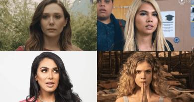 Facebook Watch renouvelle quatre de ses séries