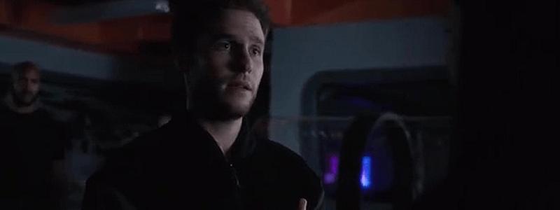 Marvel's Agents of S.H.I.E.L.D. : l'avis de la rédac' sur la saison 7 !