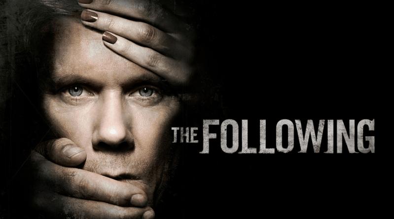 The Following : 5 ans après la fin de la série, que sont devenus les acteurs·rices ?