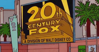 Dossier spécial : quelles conséquences pour les séries suite au rachat de la FOX par Disney ?
