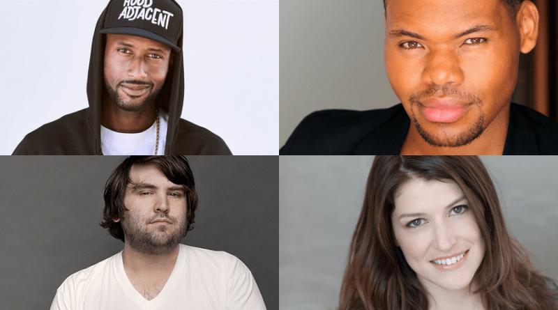 Friends-In-Law : quatre acteurs rejoignent le pilote de la nouvelle comédie de NBC