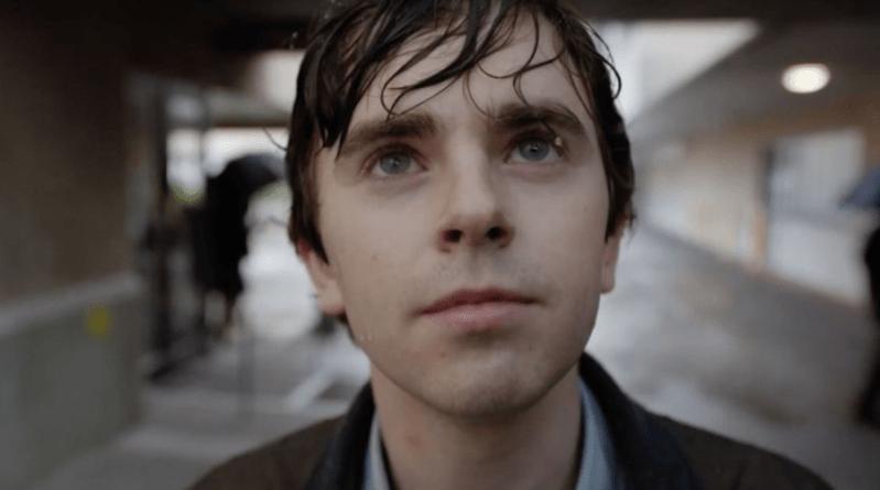 The Good Doctor, renouvelée pour une saison 3