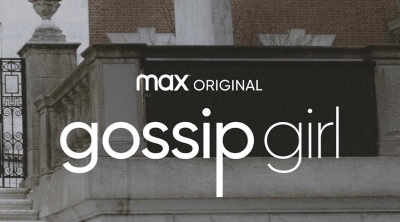 Gossip Girl : le reboot repoussé d'un an