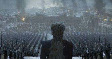 Game of Thrones : Le phénomène littéraire au-delà de la saga