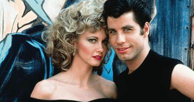 Un spin-off de Grease commandé par HBO Max