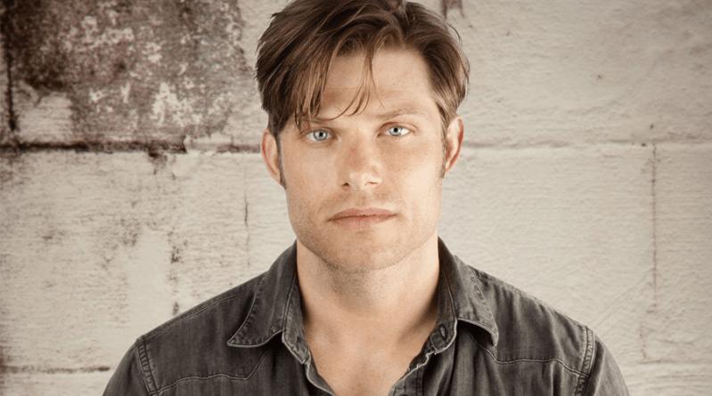 Chris Carmack (Nashville) rejoint le casting de la saison 15 de Grey's Anatomy