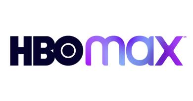 Une date de lancement outre-atlantique pour HBO Max