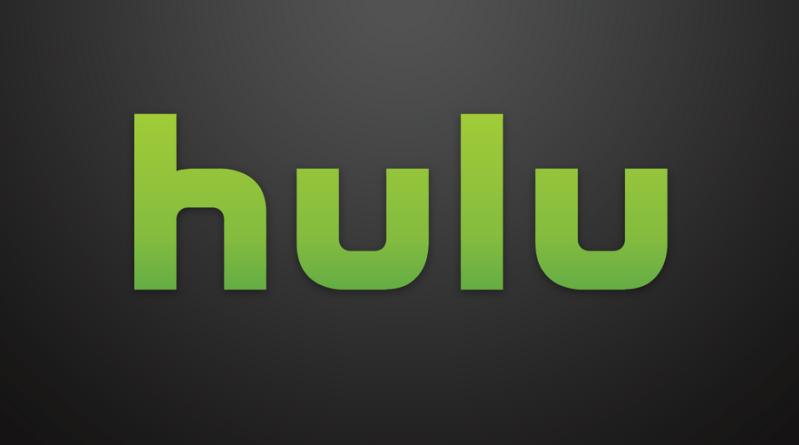 Hulu prépare trois adaptations d'œuvres littéraires !