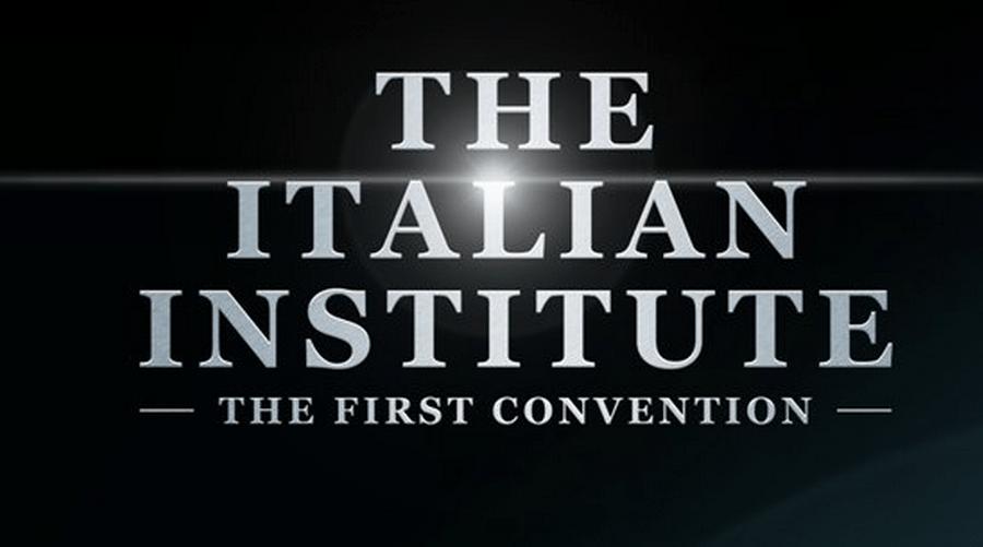 The Italian Institute Con
