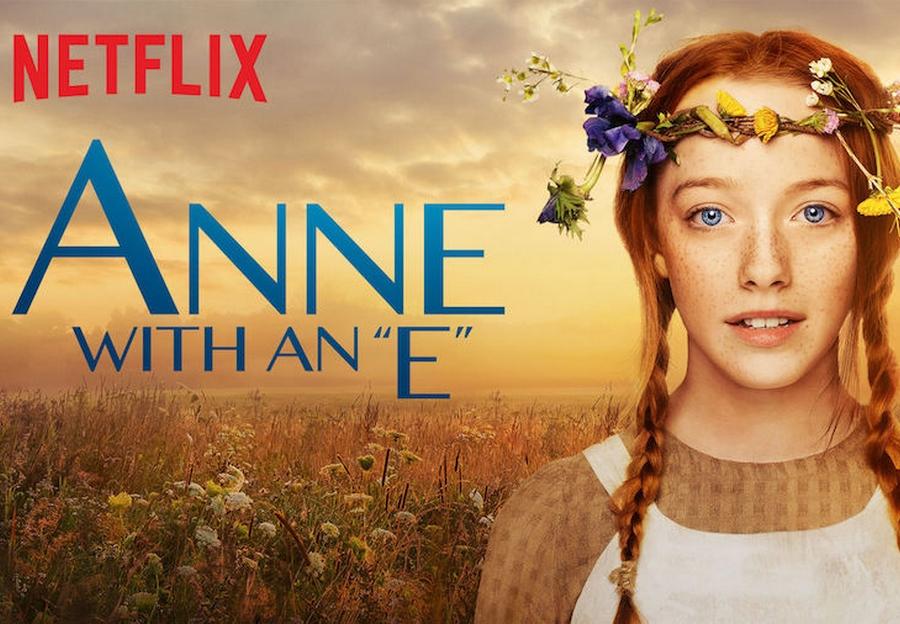 """Résultat de recherche d'images pour """"anne with ane"""""""
