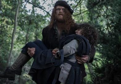 Outlander : l'avis de la rédac sur le 3×02 «Surrender»