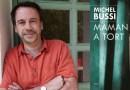 """Le roman """"Maman a tort"""" de Michel Bussi adapté en série"""