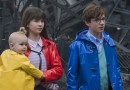 Un teaser pour la saison 2 des Désastreuses Aventures des Orphelins Baudelaire