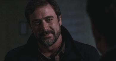 Jeffrey Dean Morgan reprendra son rôle dans le 300e épisode de Supernatural !