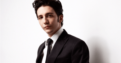 John Magaro (Orange Is The New Black) rejoint la distribution de The Umbrella Academy