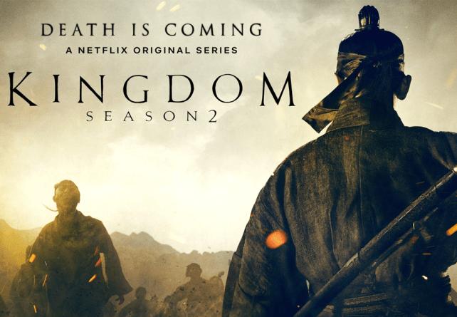 Kingdom : l'avis de la rédac' sur la saison 2 !