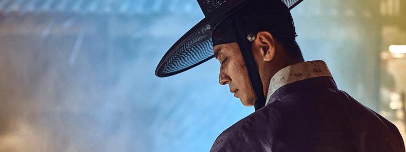 Kingdom : l'avis de la rédac' sur la saison 1