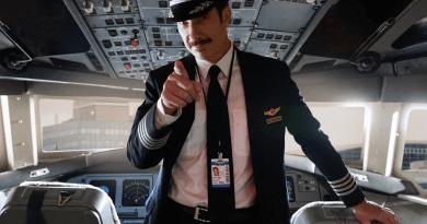 LA to Vegas : l'avis de la rédac' sur la saison 1 !