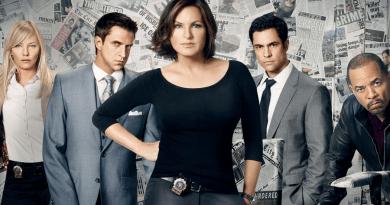 New York, unité spéciale : une 21e saison pour la série judiciaire et un départ du casting
