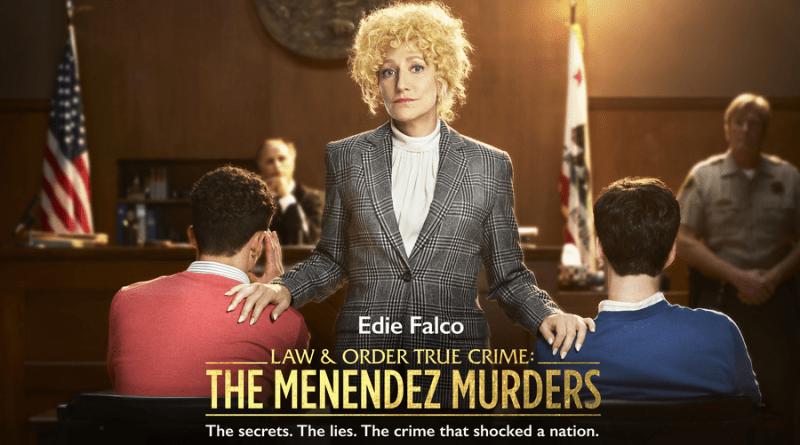 Law & Order: True Crime n'aura pas de deuxième saison
