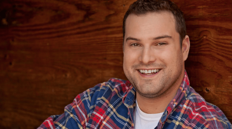 The Flash : Max Adler (Glee) rejoint le casting