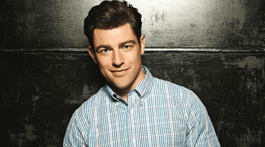 Max Greenfield remplace Josh Lawson dans The Neighborhood