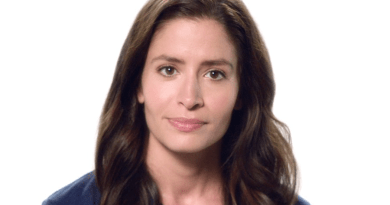 The Rookie : Mercedes Mason rejoint le casting