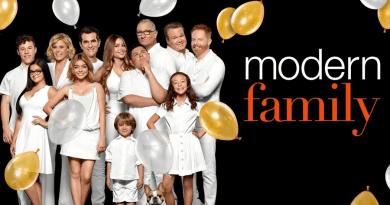 Modern Family : ABC négocierait une onzième saison