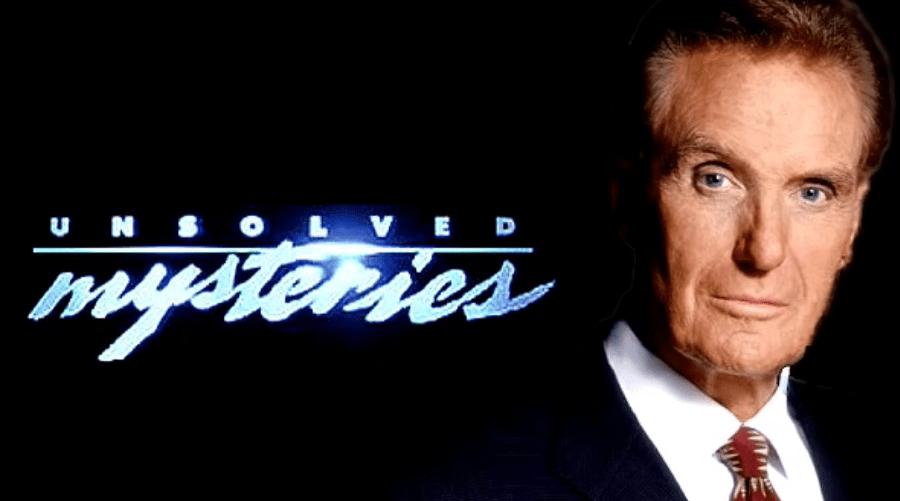Unsolved Mysteries : Netflix s'associe à Shawn Levy (Stranger Things) pour créer le reboot